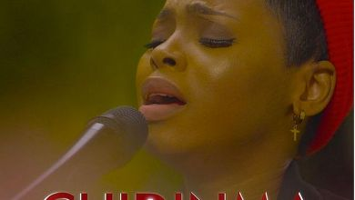 Photo of Music: Chidinma – This Love