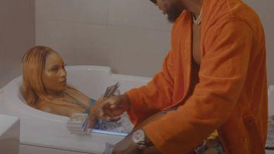 Photo of VIDEO: DJ Enimoney & Olamide – Sugar Daddy