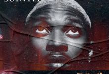 Photo of Music: Diamond Jimma – I Will Survive