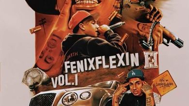 Photo of Music: Fenix Flexin – NDS (Nerd, Dork, Square)