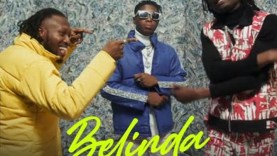 Photo of VIDEO: Jafaru & DIC Ft. Bella Shmurda – Belinda