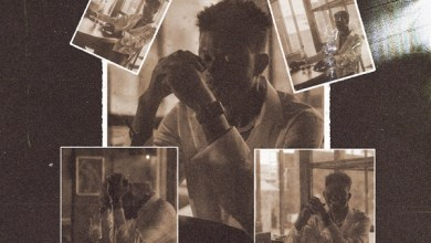 Photo of Music + Video: Jaido P Ft. Olamide – Survive