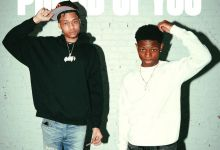 Photo of Music: Paris Bryant & Jay Gwuapo – Proud Of You