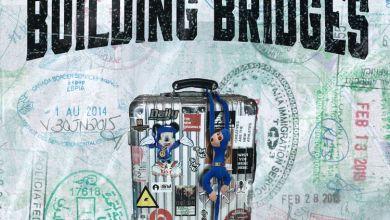Photo of ALBUM: Smallgod – Building Bridges (Zip)