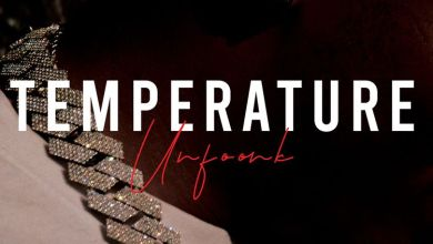 Photo of Music: Unfoonk & Young Stoner Life – Temperature