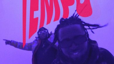 Photo of Music: Blaq Pages Ft. Soko7 – Tempo