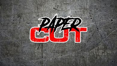 Photo of Music: DJ Andre 905 Ft. Lil Huncho – Paper Cut