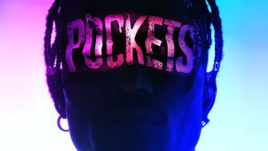 Photo of Music: Octopizzo – Pockets