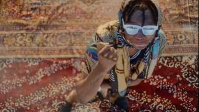 Photo of VIDEO: Terri Ft. Bella Shmurda & Mohbad – Money