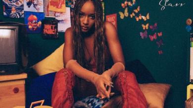 Photo of ALBUM: Ayra Starr – 19 & Dangerous (Zip)
