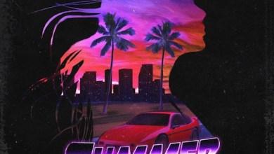 Photo of Music: Blaq Jerzee Ft. Joeboy – Summer Bounce