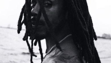 Photo of Music: D Smoke – Shame On You