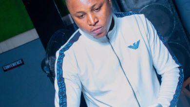 Photo of Mixtape: DJ SHADOW – PIANO VIBES X JUICY VIBES