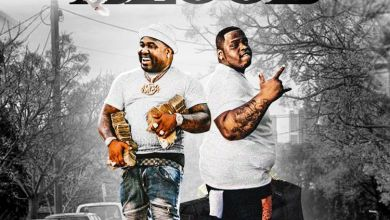Photo of Music: Mo3 & Morray – In My Blood