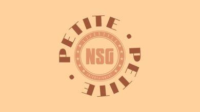 Photo of Music: NSG – Petite