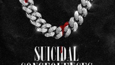 Photo of Music: Ola Runt – Suicidal Consequences