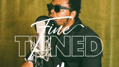 """Photo of Music: Olamide """"Rock/Julie"""" (Live Piano Medley) 