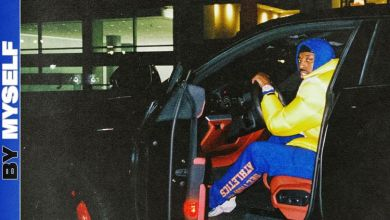Photo of Music: Pardison Fontaine – By Myself