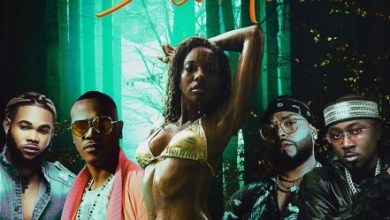 Photo of Music: Yung Alpha Ft. Ice prince & Kevin florez & Kevin lyttle – Suladi