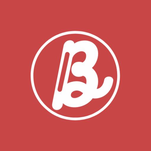 bulletmp3.com