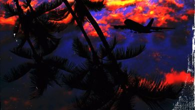 Photo of Music: iZZE – Fly It Out