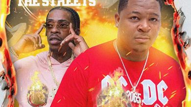Photo of Music: 2065otto Ft Rich Homie Quan – SOUL 2 THE STREETS