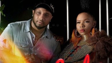 Photo of Music: B Red Ft. Yemi Alade – Lady