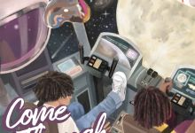 Photo of Music: Bankrol Hayden Ft. Lil Tecca – Come Through