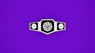 Photo of Music: Chris Webby – Def Jam Vendetta ft Jarren Benton