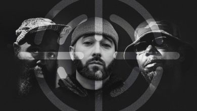 Photo of Music: Maticulous Ft Kev Brown & J Scienide Cl – ose Range