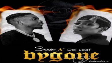 Photo of Music: Skiibii Ft. Dej Loaf – Bygone (Remix)