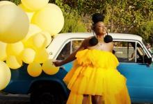 Photo of VIDEO: Yemi Alade – Sweety