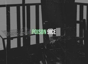 Photo of Music: 9ice – Poison