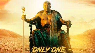 Photo of ALBUM: Alikiba – Only One King (Zip)