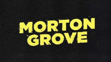 Photo of Music: Big Yavo – Morton Grove
