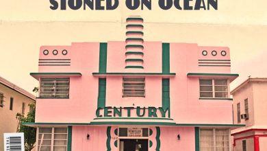 Photo of Music: Curren$y – The Beach Ft. Jim Jones