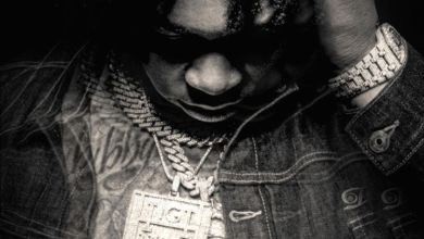 Photo of Music: Don Q – True King