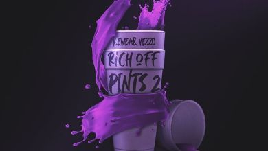 Photo of Music: Icewear Vezzo – Everyday Ft. Future