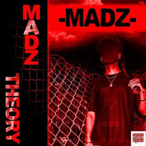 Madz - Madz Theory