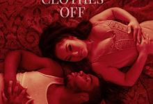 Photo of Music: Maj Money – Clothes Off Ft. Asia Kays