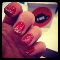 nailparty1