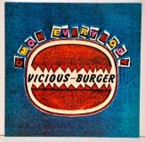 vicious-burger