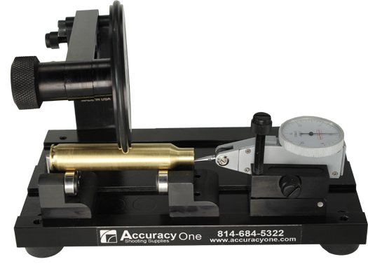 Accuracy-One-Concentricity-Gauge_Detail.jpg
