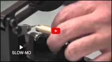 Concentricity Gauge Demonstration Video