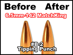 Sierra MatchKing 6_5mm - 142