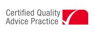 CQAP-logo