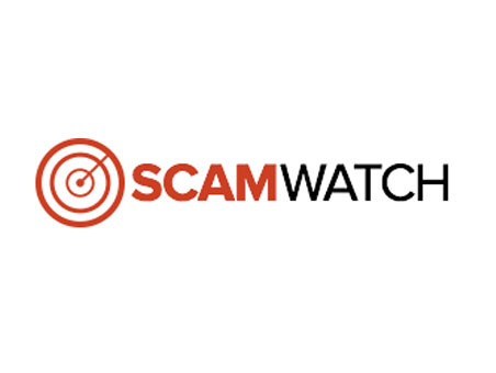 Bull Financial Group - Scamwatch