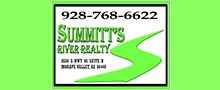 Summits River Realty