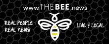 The Bee