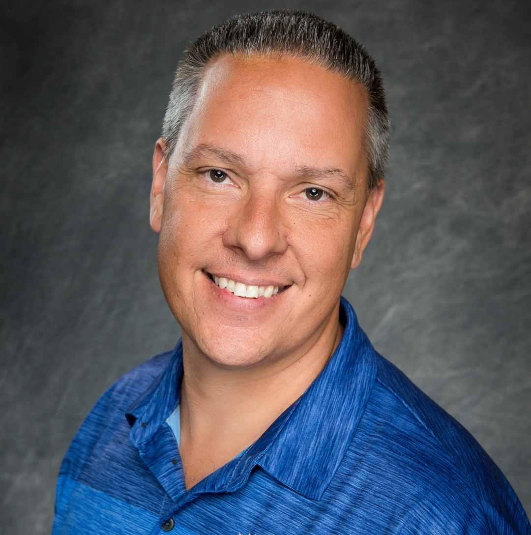 Matt Hanrahan